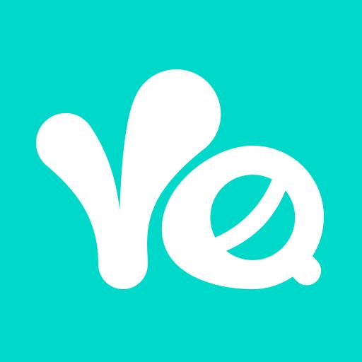 Yalla - Grátis Quartos de Chat em Voz