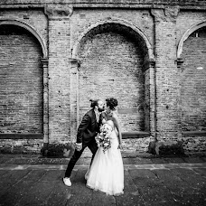 Wedding photographer Ilaria Fochetti (IlariaFochetti). Photo of 31.07.2017