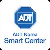 ADT Smart Center