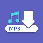 Music Downloader - Free MP3 Downloader icon