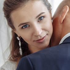 Wedding photographer Svetlana Pikulik (pikulik). Photo of 16.08.2018