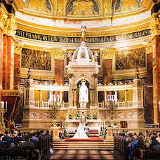 Vestuvių fotografas Sergio Mazurini (mazur). Nuotrauka 18.01.2019