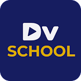 DvSchool - TOEIC, TOEFL, HSK, JLPT all in one Apk Download Free for PC, smart TV