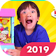 Download Ryan ToysReview: Watch the latest video from Ryan For PC Windows and Mac