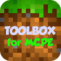 Toolbox Master for mcpe icon