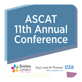ASCAT Conference 2017