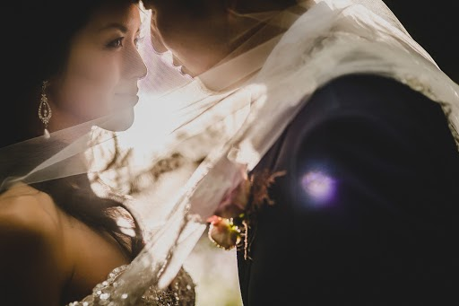Wedding photographer Pete Farrell (petefarrell). Photo of 01.07.2016
