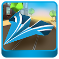 Jets - Flying Adventure 1.1.1 icon