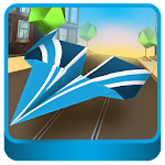 Jets - Flying Adventure 1.1.1 Apk