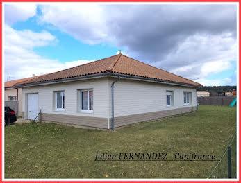 maison à Vouneuil-sur-Vienne (86)