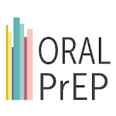 HIV Oral PrEP Implementation Tool