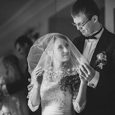 Wedding photographer Igor Savenchuk (igorsavenchuk). Photo of 17.03.2018