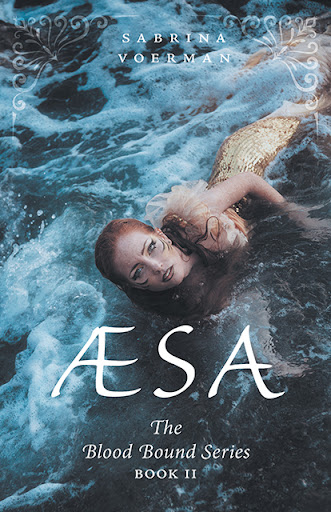 Æsa cover