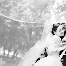 Wedding photographer Olga Nosenko (Kolibry). Photo of 30.07.2013