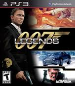 007.Legends.jpeg