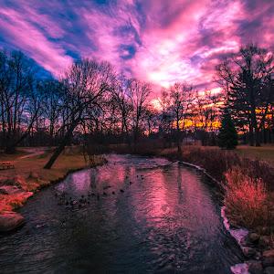 Paint Creek Morning January 13th 2019_.jpg