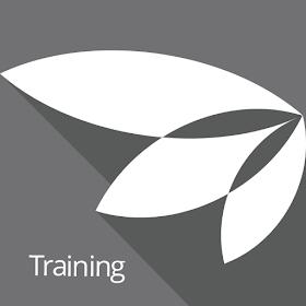 Inspirus Training