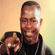 Download Amakye Dede Songs For PC Windows and Mac