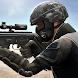 Sniper Strike – FPS 3D Shooting Game image