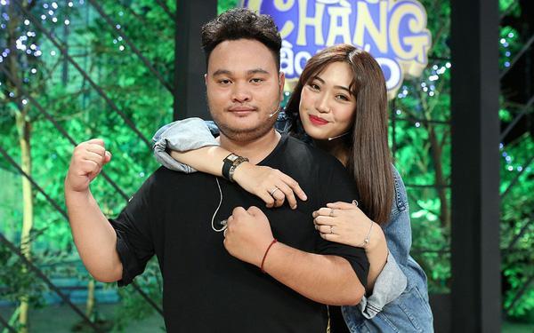 Vợ chồng Vinh Râu – Lương Minh Trang tuyên bố ly hôn sau 6 năm bên nhau - Ảnh 3.
