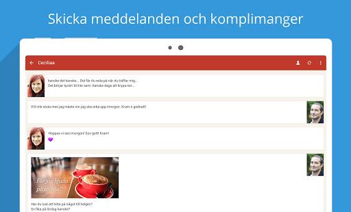 mötesplatsen ej mobil Ängelholm och Vejbystrand