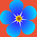 Forget-Me-Not icon