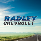 Radley Chevrolet icon
