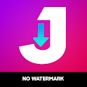 Download Josh Video - Without watermark icon