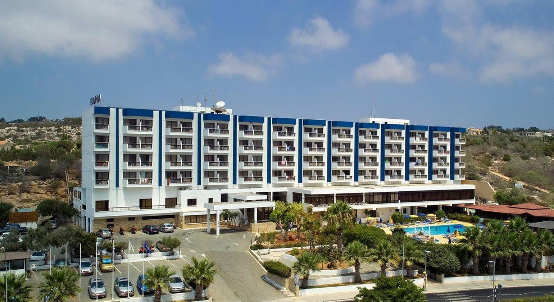 Grecian Sands Hotel