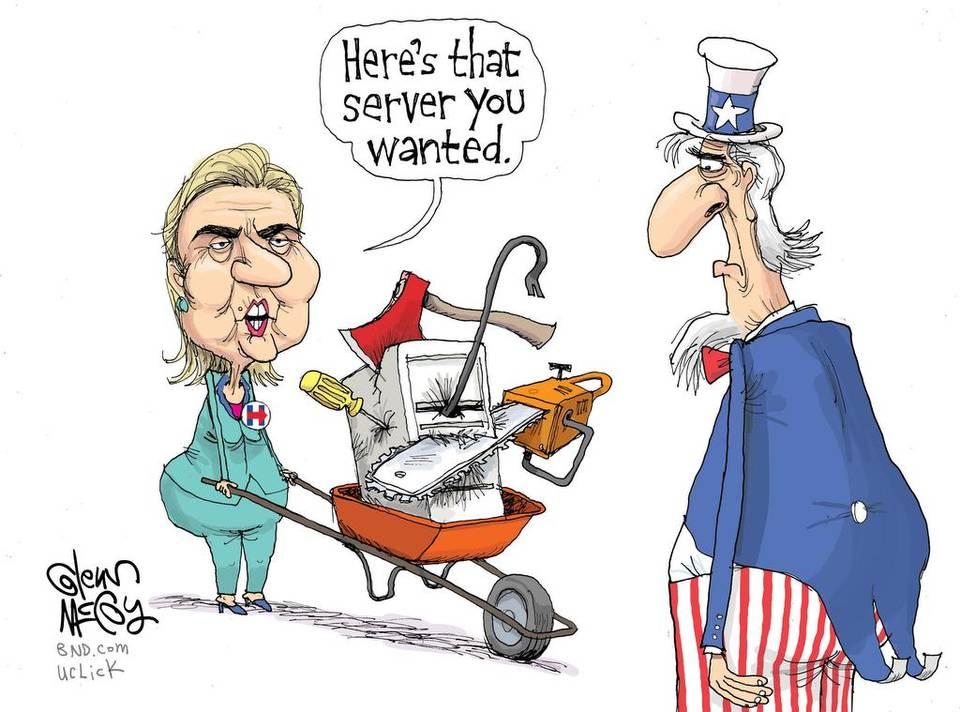 http://www.bnd.com/opinion/editorial-cartoons/glenn-mccoy/b38vvs/picture30976596/ALTERNATES/FREE_960/gm150812