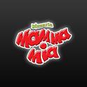 Mamma Mia Pizza icon