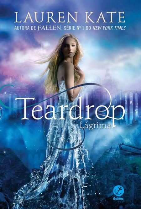 CAPA-Teardrop.jpg