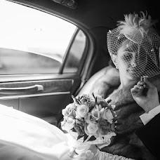 Wedding photographer Tatyana Mansurova (tutumbala). Photo of 11.01.2013