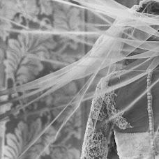Wedding photographer Alessio Barbieri (barbieri). Photo of 02.11.2018