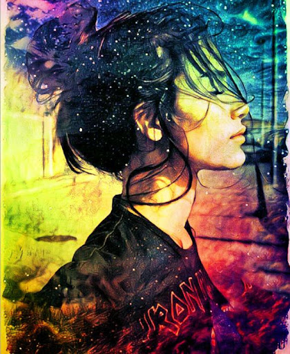 Photo Effect - Color Photo Lab Effect - Photo Art 1.0 screenshots 3