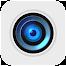 [High Quality]Silent Camera HQ