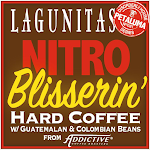 Lagunitas Nitro Blisserin'