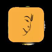 जय हनुमान (Jai Hanuman) Android APK Download Free By Abhimoney