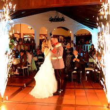 Wedding photographer Juan Carlos Acosta Minchala (acostaminchala). Photo of 26.08.2015