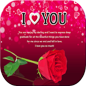 Romantic Love Quotes With Pictures HD