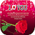 Romantic Love Quotes With Pictures HD file APK for Gaming PC/PS3/PS4 Smart TV
