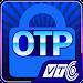 VTC OTP icon
