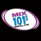 WRAL-FM icon