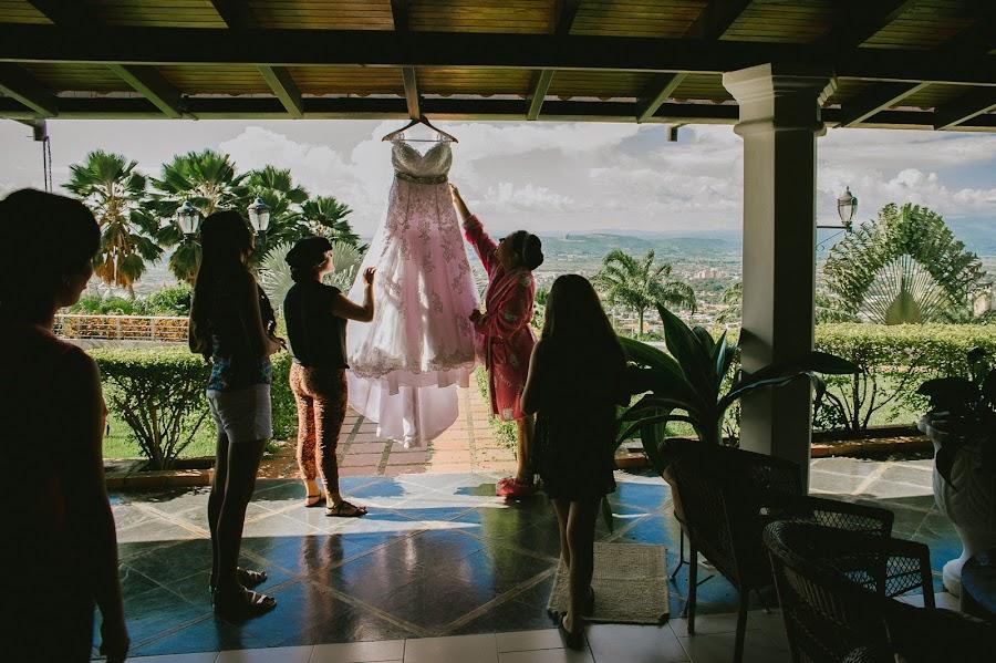Wedding photographer Miguel angel Martínez (mamfotografo). Photo of 16.08.2016