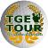 Tge Tour