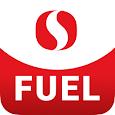 Safeway One Touch Fuel apk