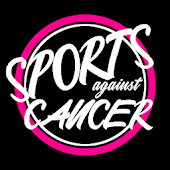 SPORTS against CANCER