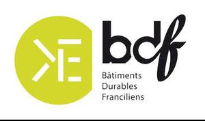Logo-batiments-durables-franciliens