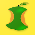 Diety - Diet Plan, Calorie Counter, Weight Loss icon