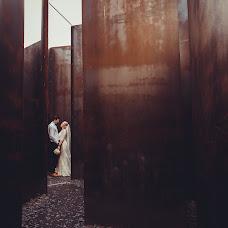 Wedding photographer Kseniya Timaeva (Photoenix). Photo of 06.09.2017